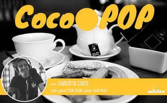 coco pop