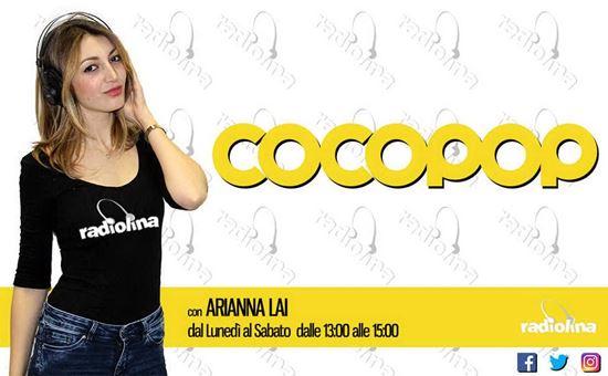 cocopop