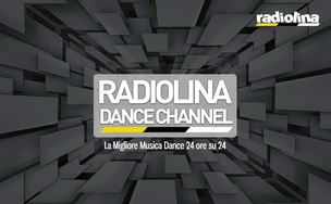 dance channel