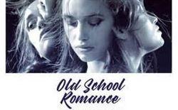 celestal ft rachel pearl grynn old school romance
