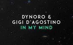 dynoro gigi d agostino in my mind