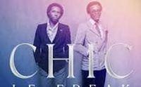 chic le freak (oliver heldens remix)