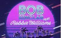 bob sinclar electrico romantico (feat robbie williams)