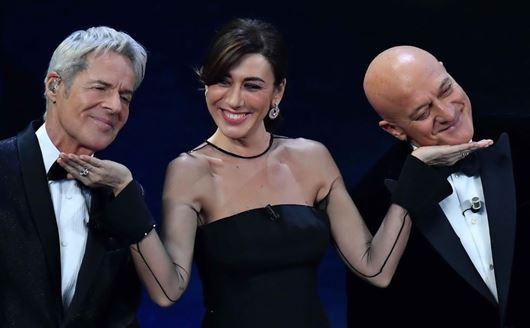 I tre conduttori
