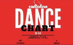 radiolina dance chart
