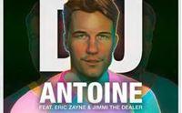 dj antoine ft eric zayne jimmi the dealer loved me once