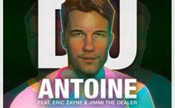 dj antoine ft eric zayne jimmi the dealer loved me once