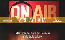airplay italia