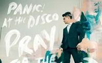 panic at the disco hey look ma i made it