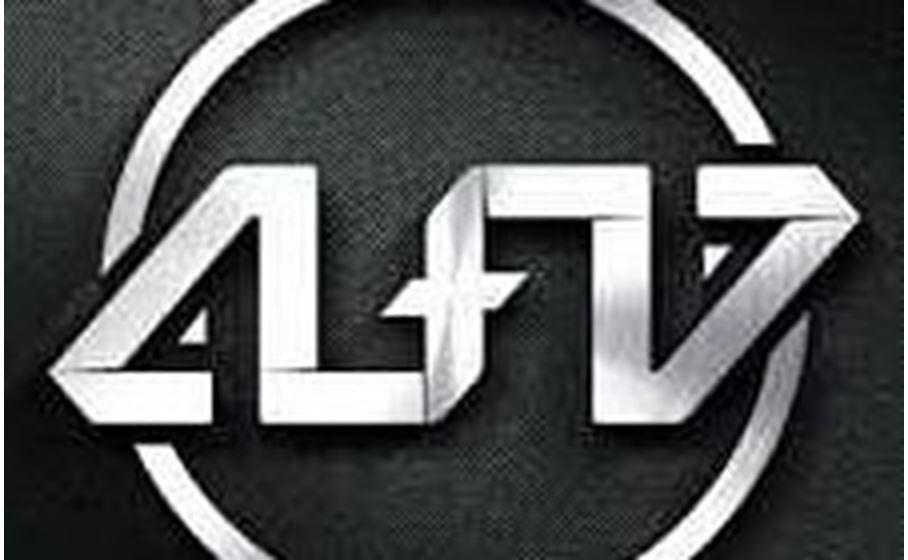 awake for days logo (facebook)