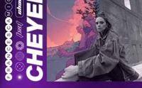 francesca michielin charlie charles cheyenne