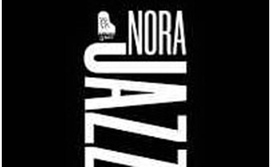 nora jazz