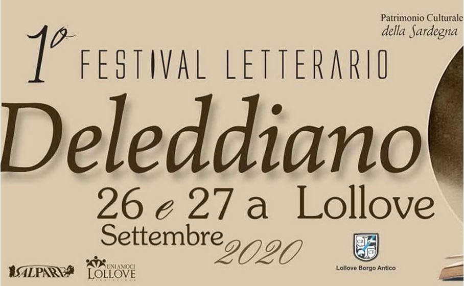 festival deleddiano