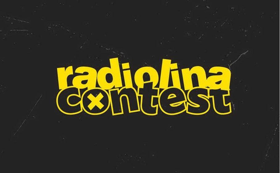 radiolina contest